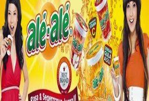 "<img src=""Image URL"" title=""PT. Tirta Alam Segar"" alt=""Ale Ale""/>"