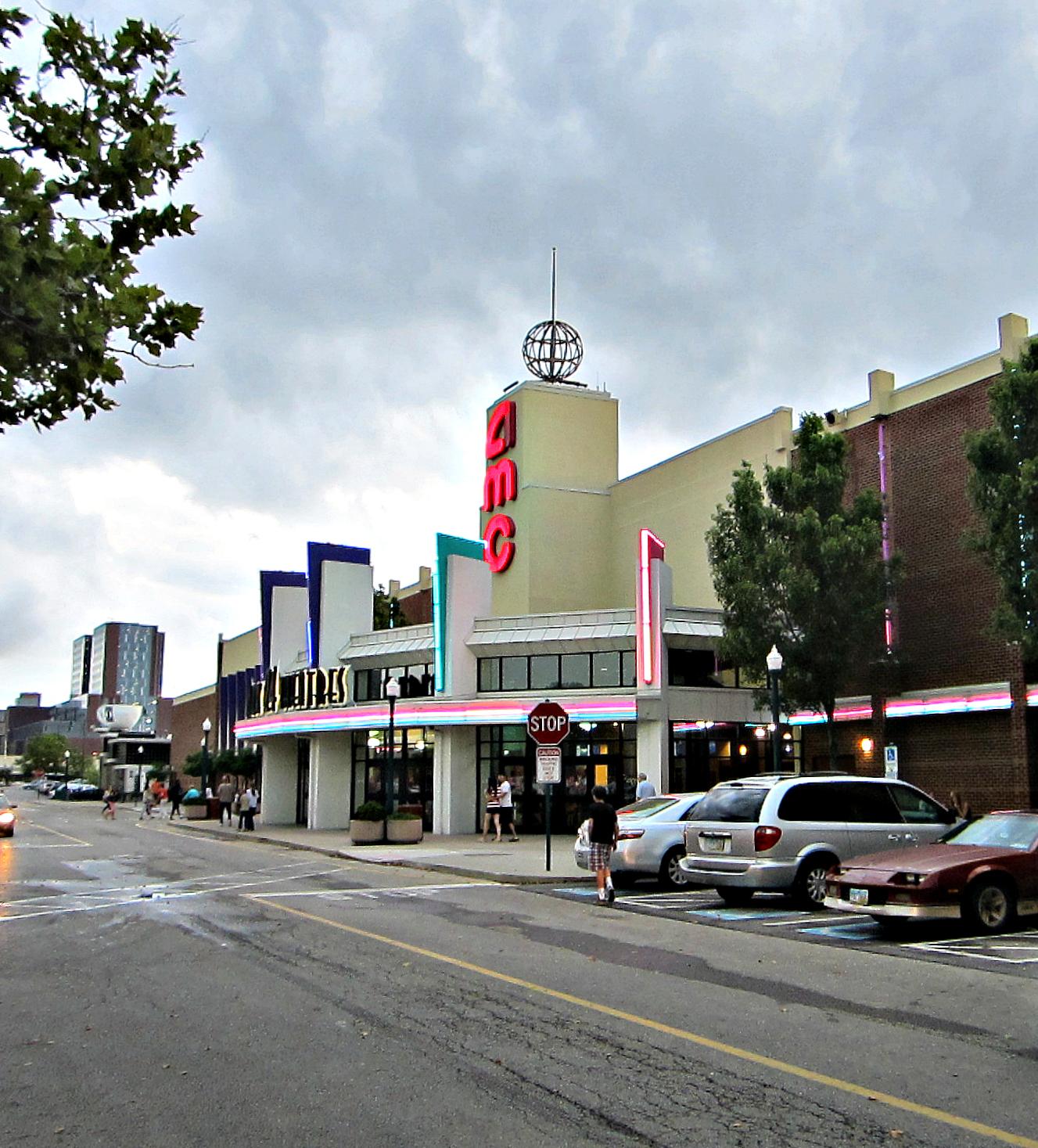 cbus52 columbus in a year amc lennox town center 24