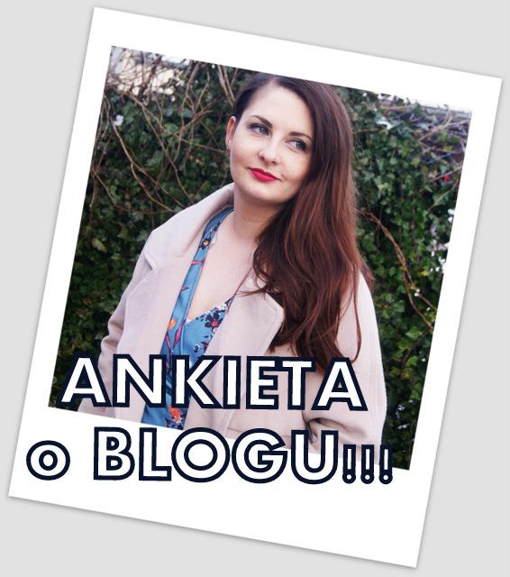 ANKIETA !!!