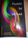 Antologia Fusion de Almas-2012 (Voces de Hoy)