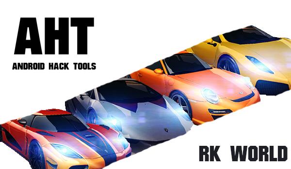 Asphalt 8 airborne cars 39 hd wallpapers free download android hack tools aht - Asphalt 8 hd images ...
