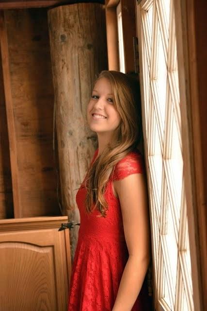 Kelsey 4681