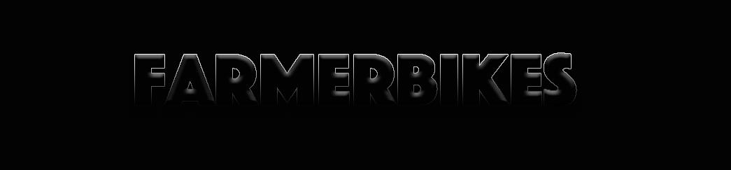 FARMERBMX