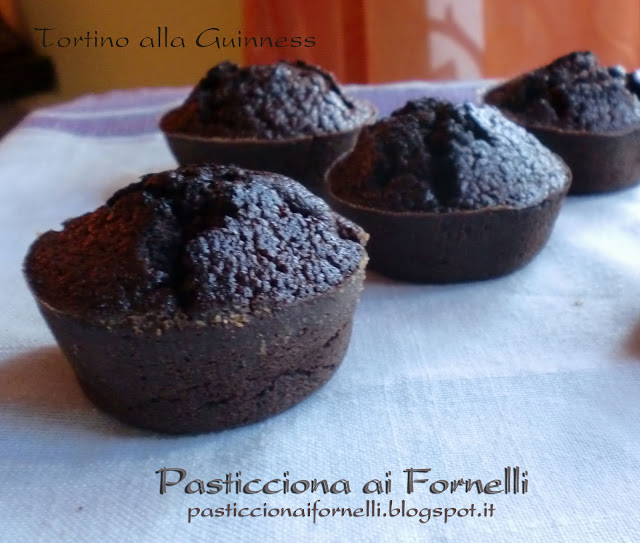 pasticcionaifornelli.blogspot.it