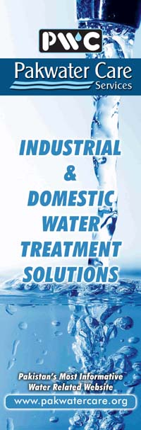 bottled water business plan executive summary