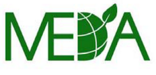 USAID Pakistan MEDA New Job