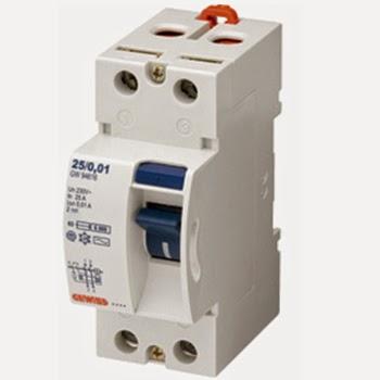 el blog del electricista noviembre 2014