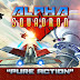 Alpha Squadron 2 v1.01 Apk + Data Mod [Full Unlocked / Unlimited Ammo / No Ads]
