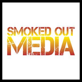 SmokedOut Media