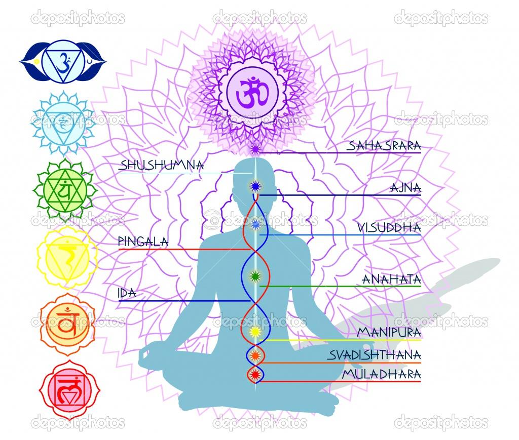 Diagram Chakra Sanskrit Block And Schematic Diagrams