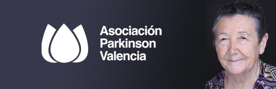 ASOCIACIÓN PARKINSON VALENCIA
