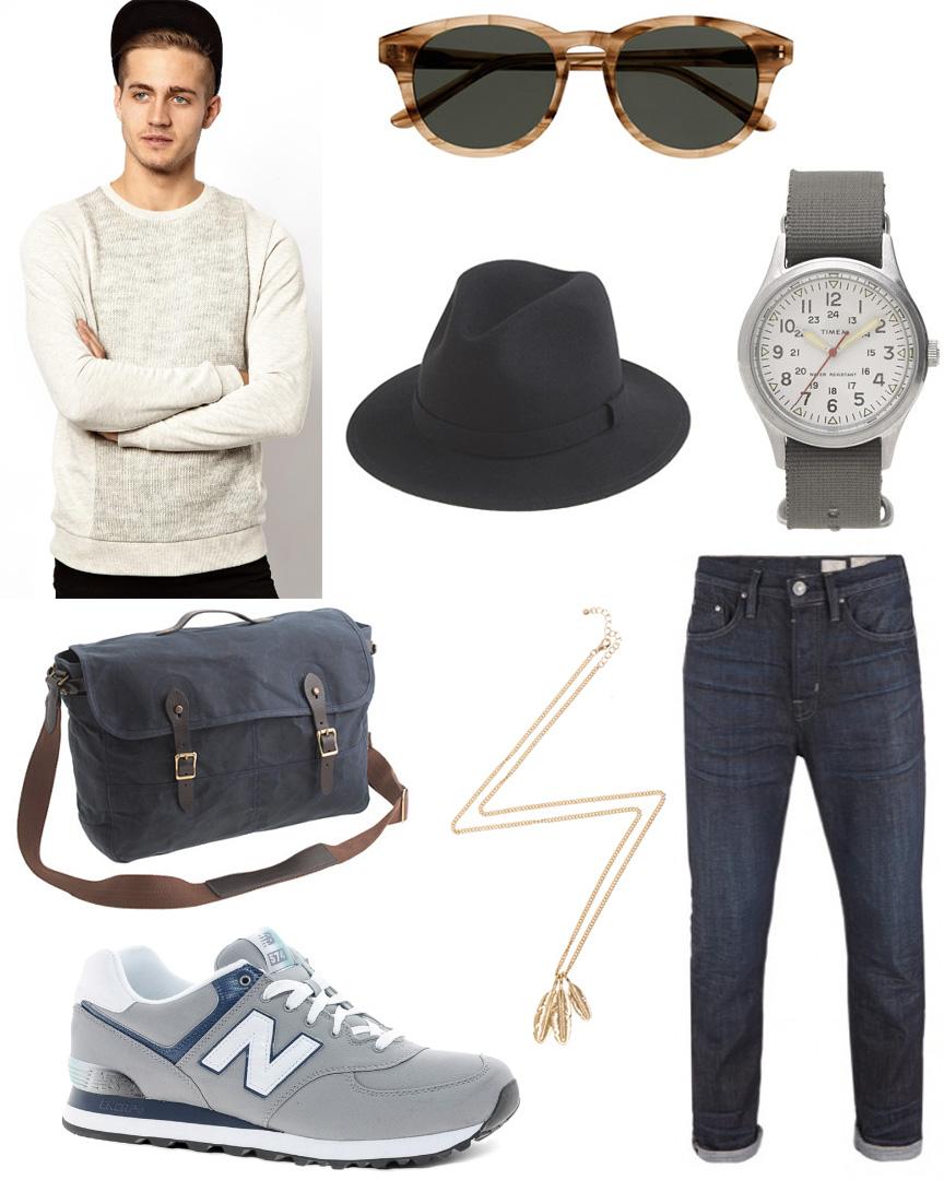 fashion blog, style blog, mens fashion blog, mens style blog, mens ootd, ootd, mens fashion