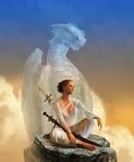 benessere, Drago, cambiamento, crescita personale, crescita spirituale, di successo, felici, il successo, la crescita, la felicità, pineale, sciamanesimo, sognare, sogni, sogni lucidi, vivere felici,