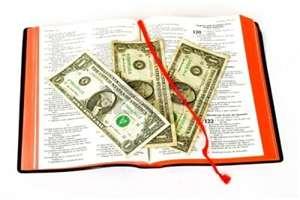 las sectas del dinero, multiniveles