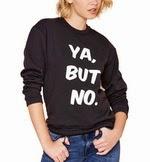 http://www.stylemoi.nu/raw-seam-wording-print-boyfriend-sweatshirt.html
