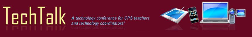 CPS TechTalk