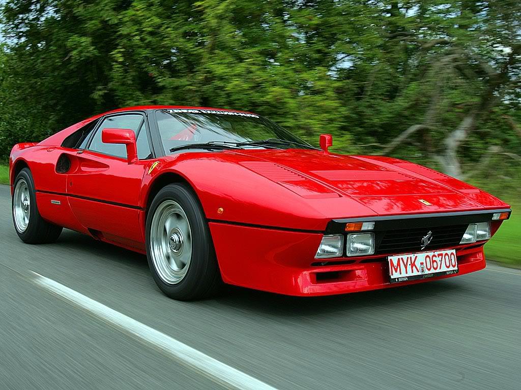 Ferrari%2B288%2BGTO_1.jpg