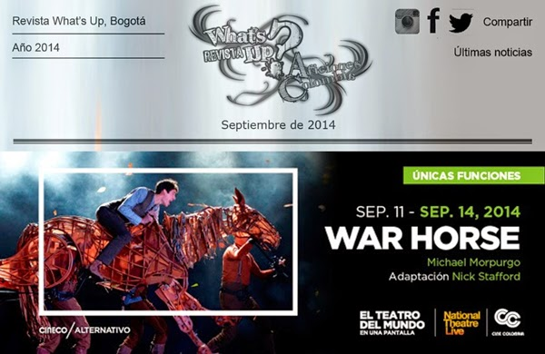 War-Horse-comienza-Temporada-National-Theatre-Cine-Colombia