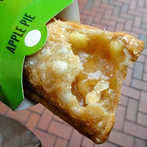 http://secretcopycatrestaurantrecipes.com/mcdonalds-fried-apple-pie-recipe/