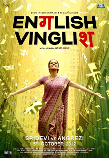 English+Vinglish+ +www.tiodosfilmes.com  Download  English Vinglish