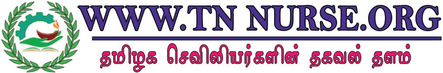 TN Nurse.org