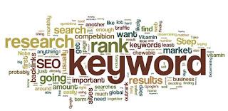Teknik SEO Keyword Label Jasa Pembuatan Website Bogor