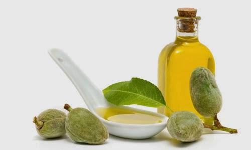 Hasil gambar untuk minyak zaitun untuk menghilangkan kantung mata