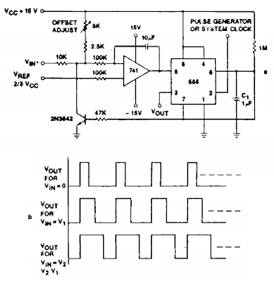 Rv 20blower as well Off Grid Solar Wiring Diagram And Cabin Power System Schematic 2aa together with Extra Blog Fliz Concept Bike Blurring The Lines Between Walking And Cycling additionally J1939 Data Link Wiring Diagram likewise Toyota Ta a Electrical Wiring Diagram. on rv power diagram