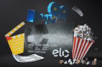 Promoção Elo no Cinema