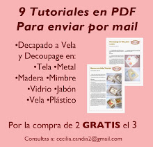 9 Tutoriales en PDF