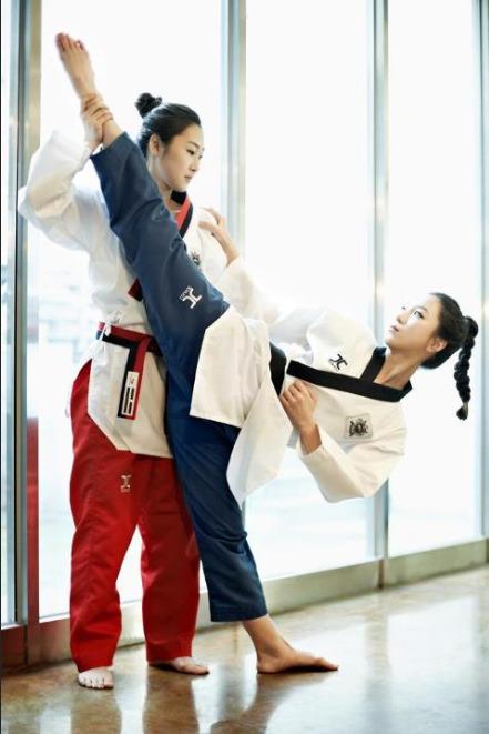poomsae info +1 (970) 461-0444 info@omscoloradocom facebook google facebook  google  wtf poomsae taegeuk 1 il jang grand master kyu hyung lee.