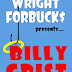 Billy Grist - Free Kindle Fiction