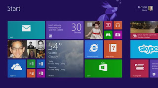 Download Windows 8.1 Free 26 Juni 2013