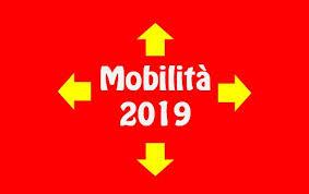 Tutto Mobilità 2019