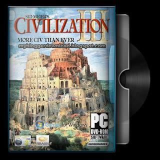 civilization 3 download mac full version