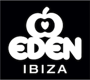 Eden Ibiza Presents Brand New Residency - Toolroom Knights