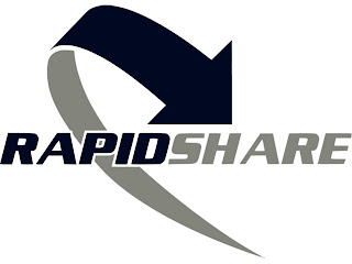 RapidDrive rapidshare