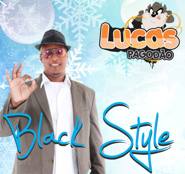 http://1.bp.blogspot.com/-KkcTPnGhT5Y/TwIHRfTrglI/AAAAAAAABYA/O55IafIYy6w/s1600/black%2Bstyle%2B2012.jpg
