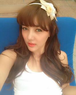 bella shofie album foto part 3   asian girl models