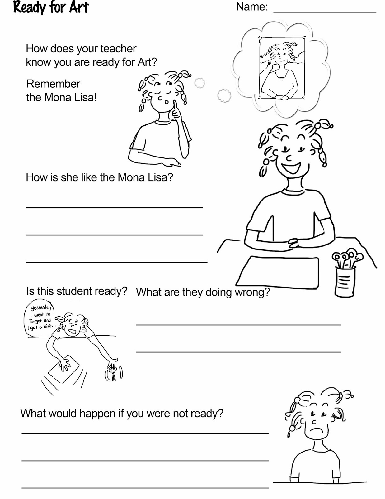 kids helping others coloring pages image information