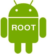 app da installare dopo root Android, indispensabili