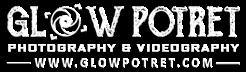 GLOW POTRET Photography