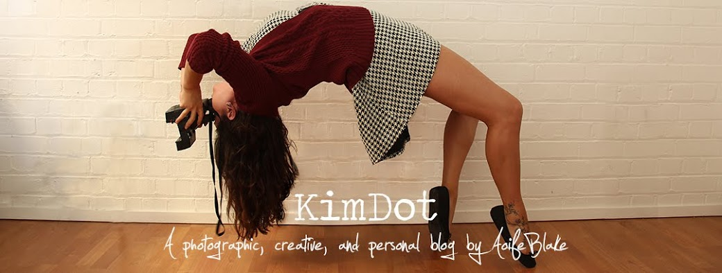KimDot