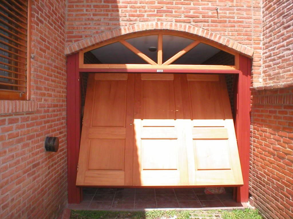 Puertas automaticas y sistemas de seguridad puertas - Brazos puertas automaticas ...