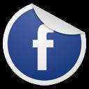 Síguenos tambien en Facebook