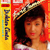 Koleksi Album Evie Tamala Dokter Cinta
