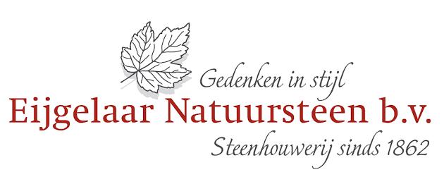 Blog van Eijgelaar Natuursteen