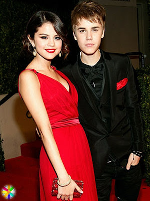 Justin Bieber Where is from & who's About him Selena Gomez Baby Songs Lyrics Music Photos/Images