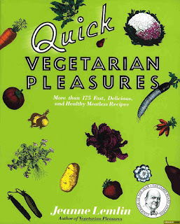 quick-vegetarian-pleasures-more-than-175-fast-delicious-and-healthy-meatless-recipes