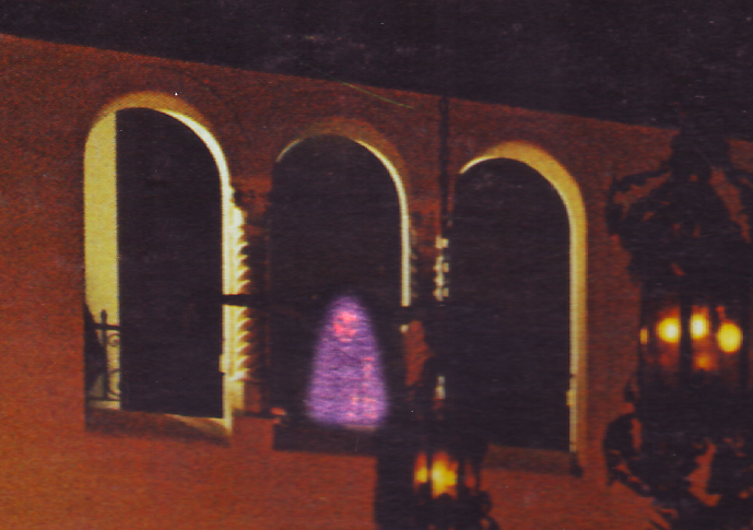 Secrets Of Hotel California And Its Alleged Satanist